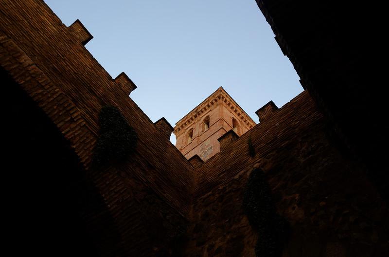 Toledo 2012_06_12_17_12.jpg