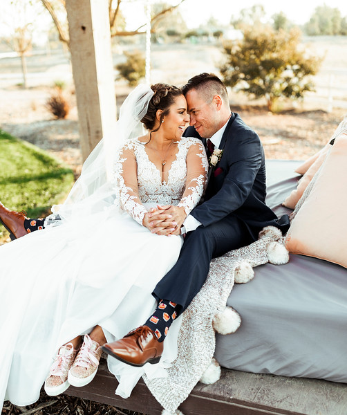 Alexandria Vail Photography Wedding Taera + Kevin 910.jpg