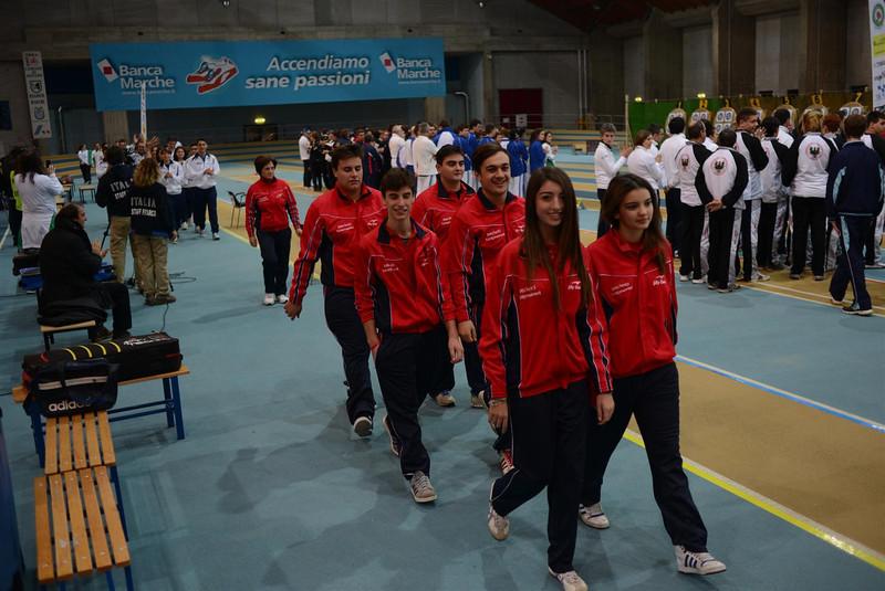 Ancona2013_Cerimonia_Apertura (87) (Large).JPG