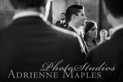 Ceremony {Katie&Garrett}