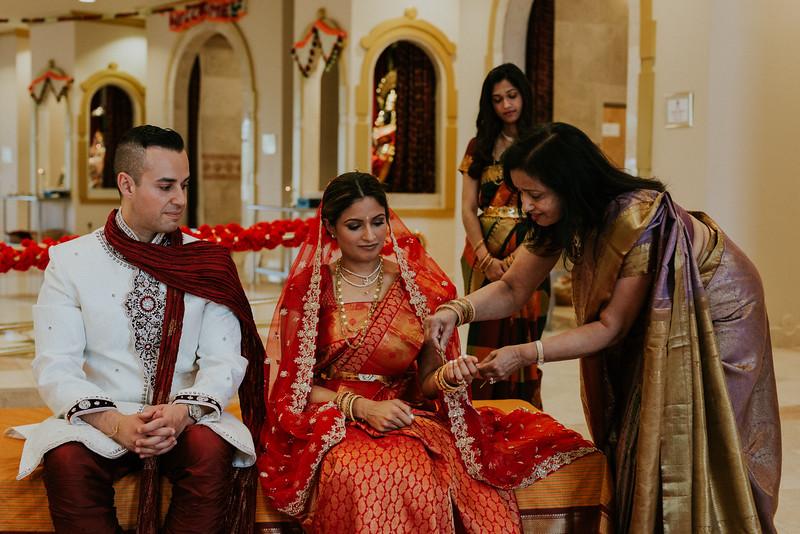 Manny+Sunita_Wed_2-0050.jpg