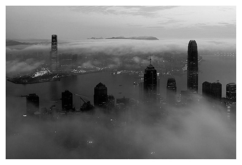 Fog Hong Kong2012_0025.jpg