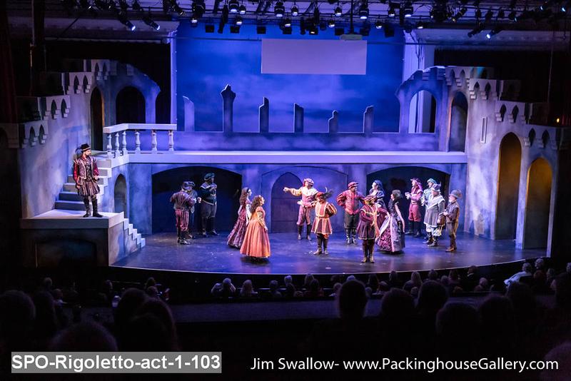 SPO-Rigoletto-act-1-103.jpg