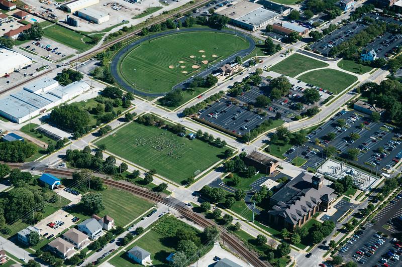 20192808_Campus Aerials-3191.jpg