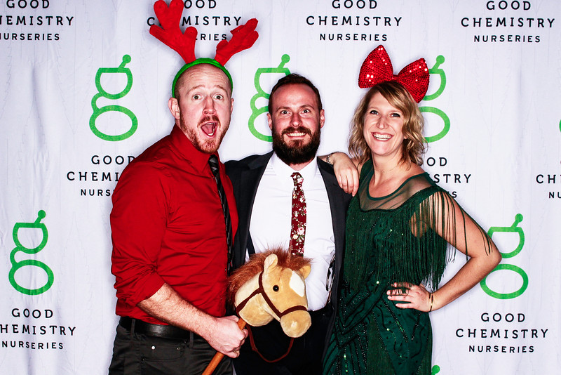 Good Chemistry Holiday Party 2019-Denver Photo Booth Rental-SocialLightPhoto.com-242.jpg