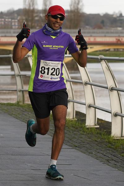2020 03 01 - Newport Half Marathon 001 (463).JPG