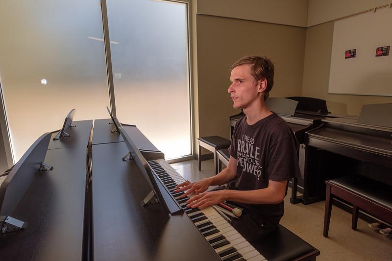 Junior Blind Annual Report - Hatlen - Brandon-7.jpg