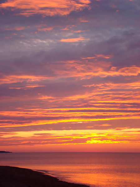 Prince Edward Island 108_DxO.jpg