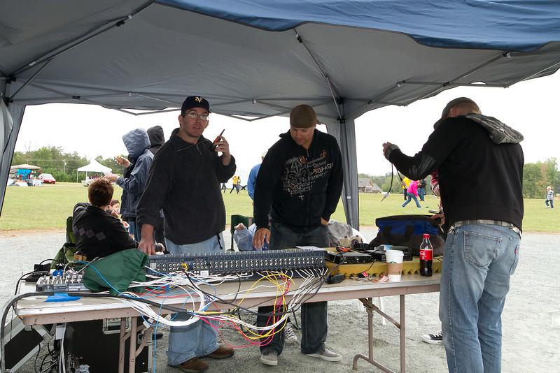 2011-09-17_TabernacleBlockParty_144.jpg