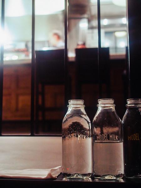 model milk bottles 2.jpg