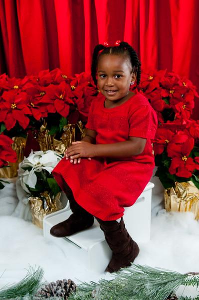 KRK with Santa 2011-99.jpg