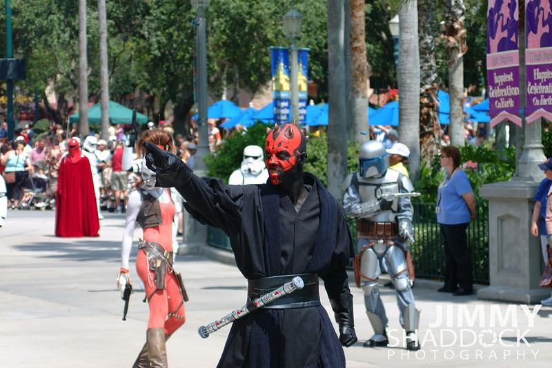 Disney Part 2 2005 359.jpg