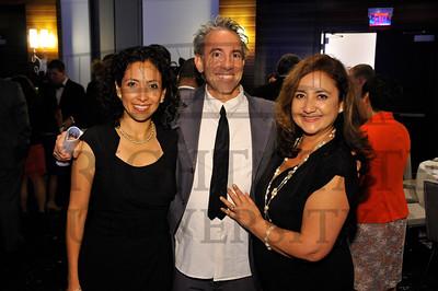 14653 Robert Sweeney Latino Award 10-17-14