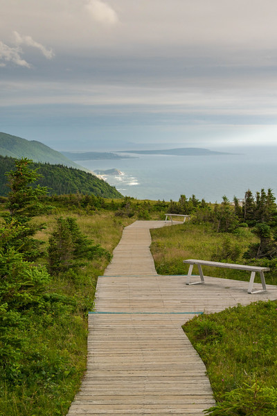 skyline-trail-cape-breton-nova-scotia.jpg