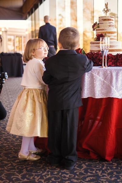 Paone Photography - Brad and Jen Wedding-9566.jpg