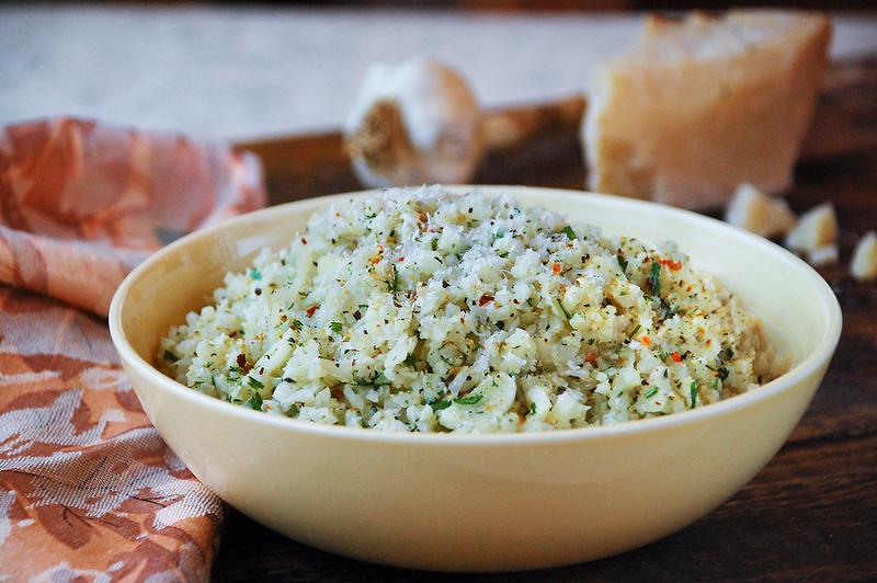 Buttery-Parmesan-Cauliflower-Rice.png
