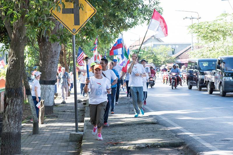 20170121_Peace Run Lombok_126.jpg