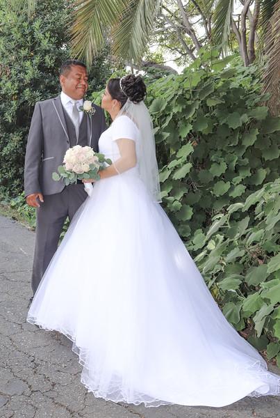 A&F_wedding-321.jpg