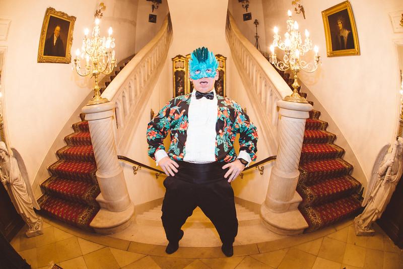20160905-bernard-mascarade-098.jpg