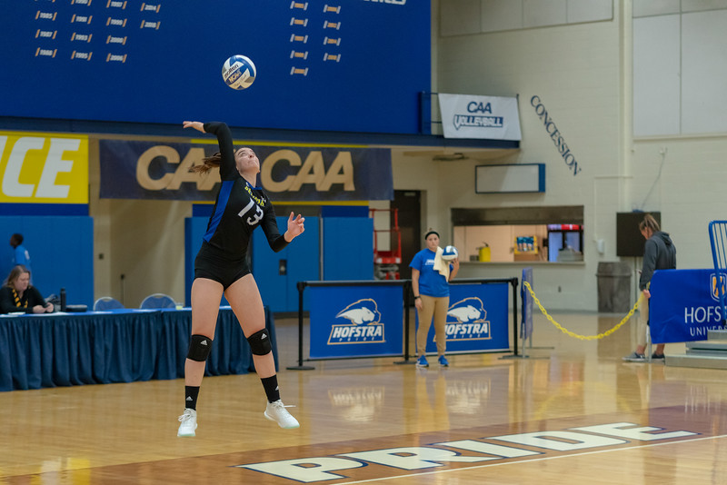 20191123_CAA_Womens_VolleyBall_Championship_037.JPG