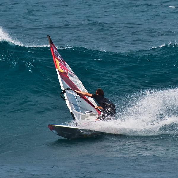 Windsurfing(_DSC4468).jpg
