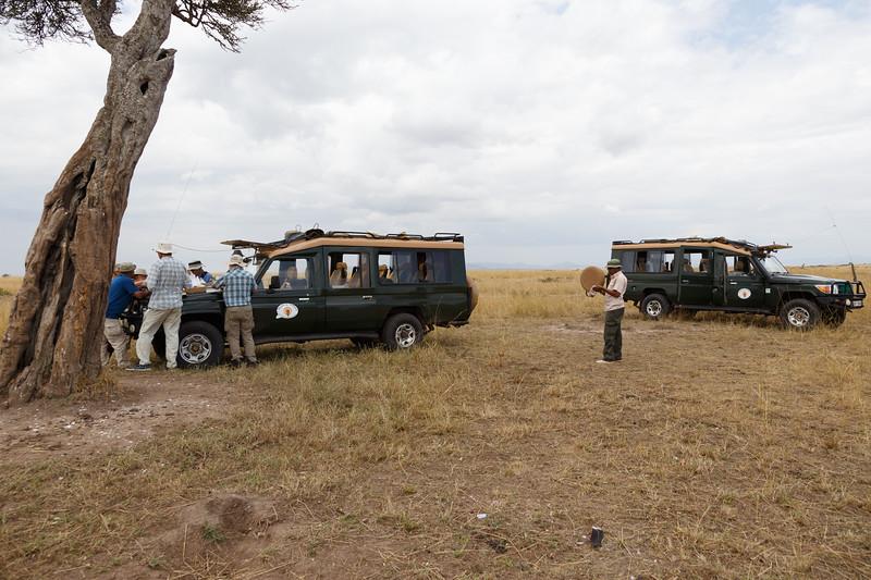 Kenya 2015-08330.jpg