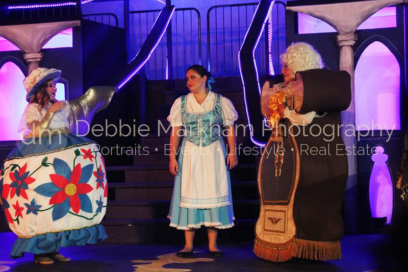 DebbieMarkhamPhoto-Opening Night Beauty and the Beast303_.JPG