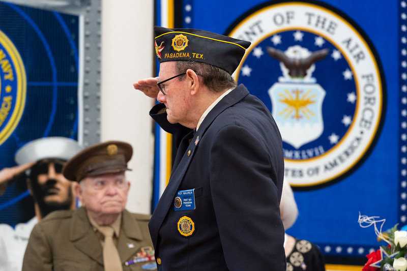 Veterans Celebration_MJSC_2019_041.jpg