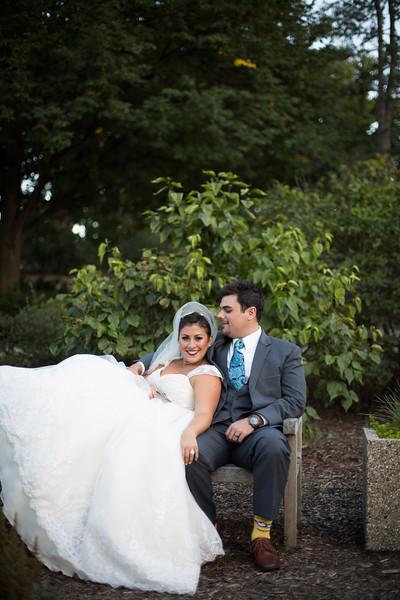 Le Cape Weddings - Jordan and Christopher_A-5.jpg