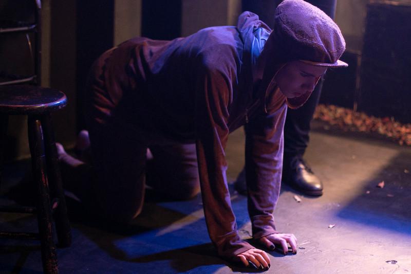 Allan Bravos - Fotografia de Teatro - Indac - Fronteiras-325.jpg