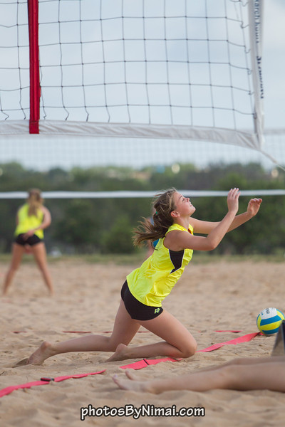 APV_Beach_Volleyball_2013_06-16_9112.jpg