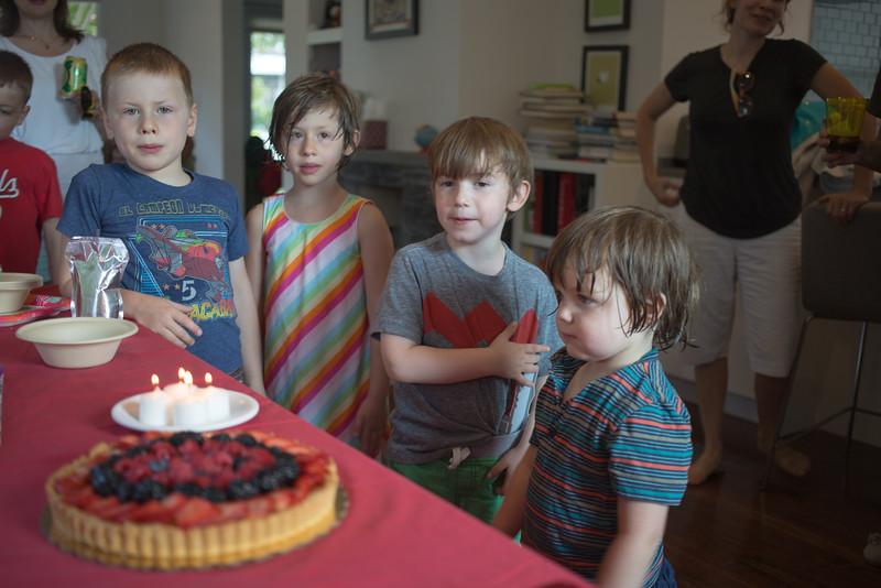 otis third birthday (1 of 1)-16.jpg