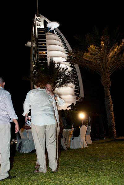 Wedding_2050.jpg
