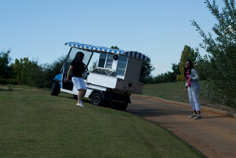 2010_09_20_AADP Celebrity Golf__MG_9700_WEB_EDI_CandidMISC.jpg