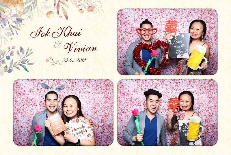 Wedding-of-Iok-Khai-&-Vivian-0002.jpg