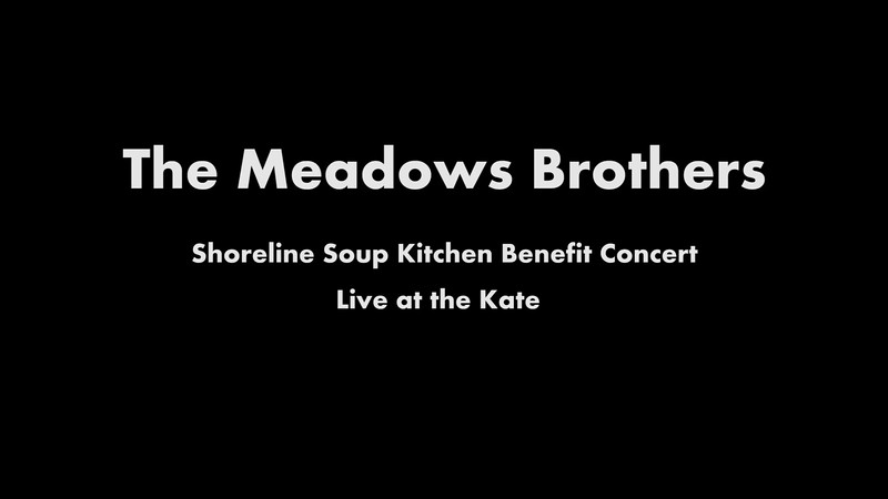 Meadows Brothers 2014.mp4