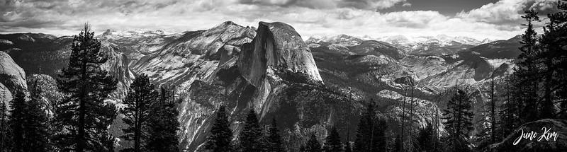 05.2021_Yosemite__DSC7464-Pano-Juno Kim-2000-3.jpg