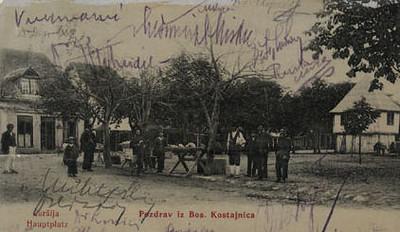 Bosanska Kostajnica 3