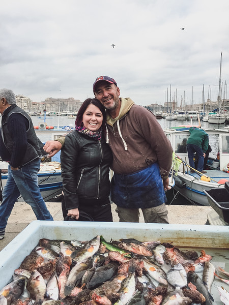 marseille fish market 5 ayngelina 3.jpg