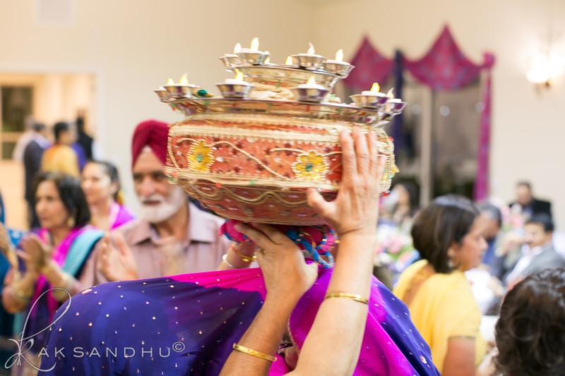 KB-Sangeet-207.jpg