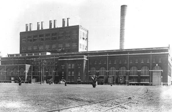Florida Power and Light Company - 1950A.jpg