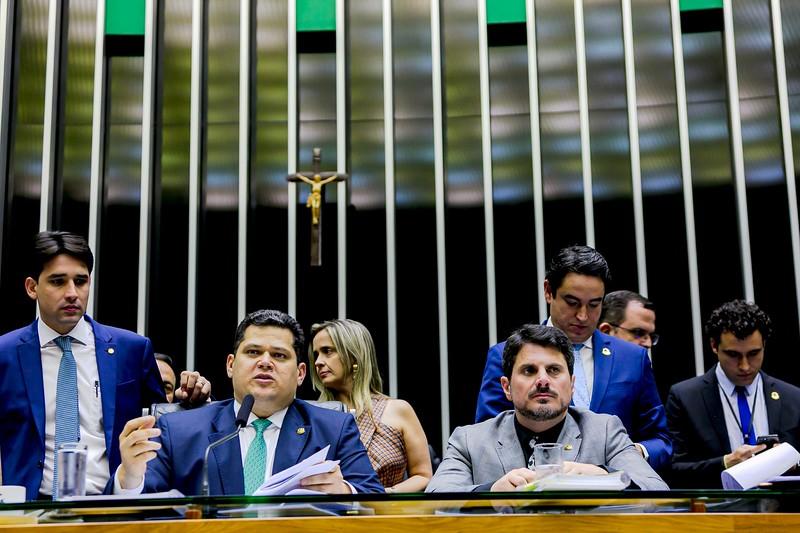 28082019_Plenario Camara - Sessão Congresso_Senador Marcos do Val_Foto Felipe Menezes_12.jpg