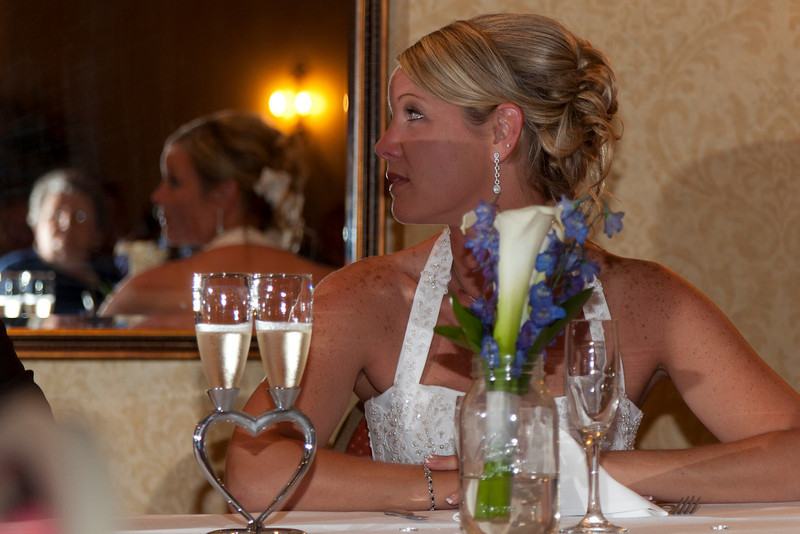 Shirley Wedding 20100821-14-20 _MG_9904.jpg