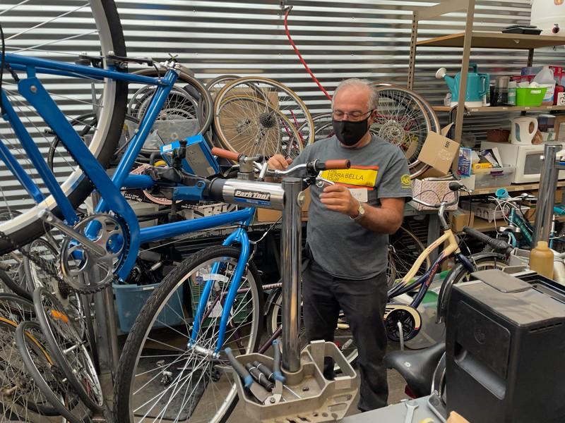 abrahamic-alliance-international-abrahamic-reunion-compassion-bike-repairs-san-jose-2021-05-23-13-37-12-aai.jpg