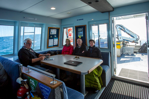 20170405 Graham, Janet, Peter & Juie on ferry to Stewart Island  _JM_3479 a.jpg