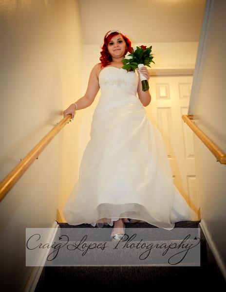 Edward & Lisette wedding 2013-93.jpg