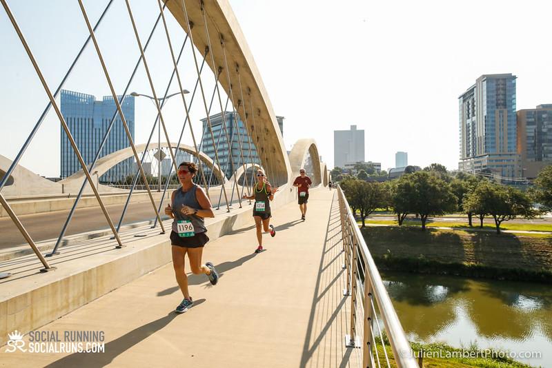 Fort Worth-Social Running_917-0412.jpg