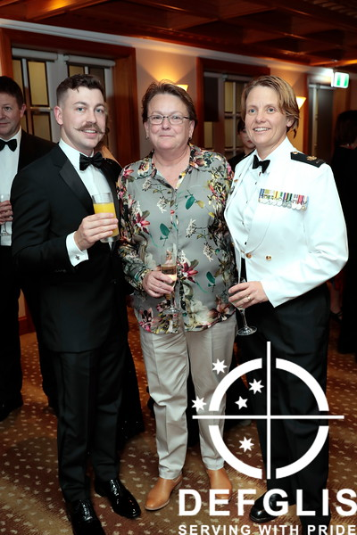 ann-marie calilhanna- military pride ball @ shangri-la hotel 2019_0102.JPG