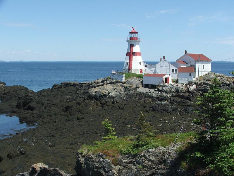 Maine 2007 056.JPG