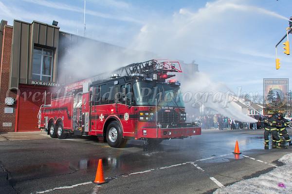 [220] Island Park Fire Department